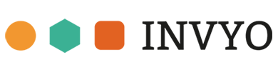 Logo Invyo