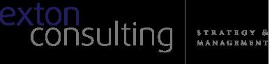 Logo Exton Consulting