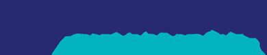 Logo New Alpha